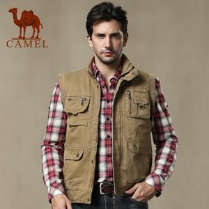 Camel/骆驼 FW13MJ188205
