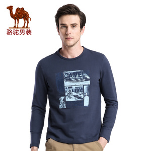 Camel/骆驼 D6A297825