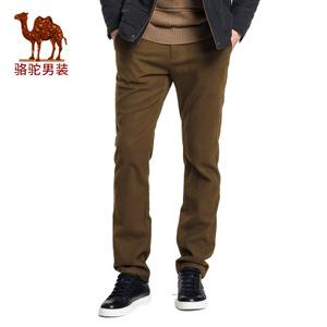 Camel/骆驼 D6P261836