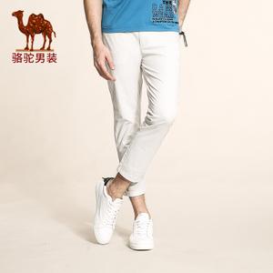 Camel/骆驼 X6P271370