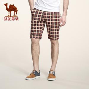 Camel/骆驼 X6V260362
