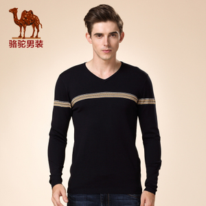 Camel/骆驼 D5H297403
