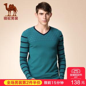 Camel/骆驼 F5H297400