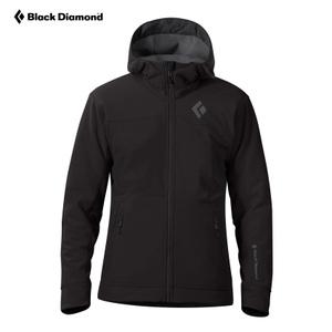 Black Diamond Onyx-001