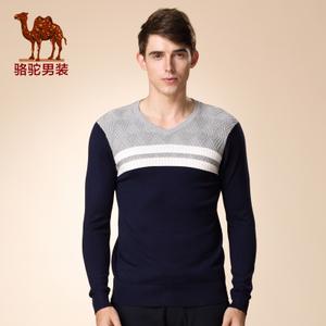 Camel/骆驼 D5H239417