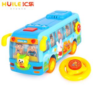 HUILE TOYS/汇乐玩具 908