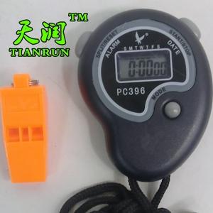 慧博 PC396