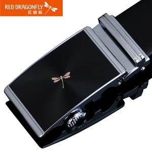 REDDRAGONFLY/红蜻蜓 6698BL1723
