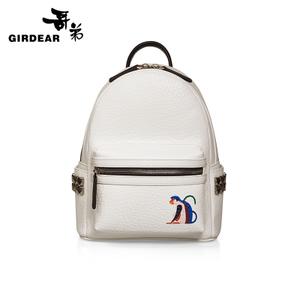 Girdear/哥弟 AB10002