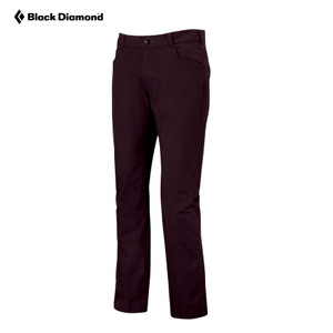 Black Diamond Port-505
