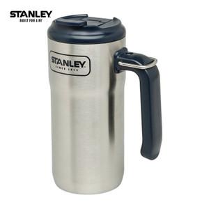STANLEY/史丹利 5741901901