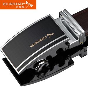 REDDRAGONFLY/红蜻蜓 6558L3564