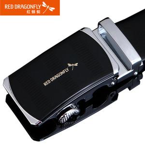 REDDRAGONFLY/红蜻蜓 6558BD0111