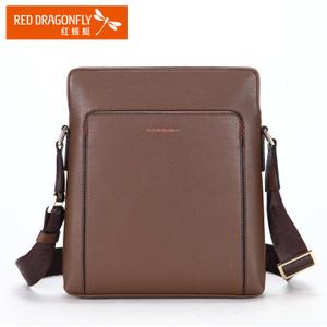REDDRAGONFLY/红蜻蜓 6691AK2271S