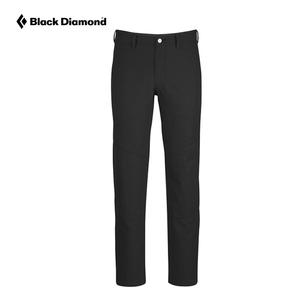 Black Diamond Slate-020