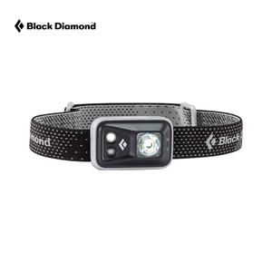 Black Diamond Aluminum