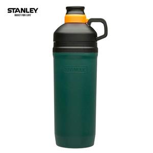 STANLEY/史丹利 5741901427