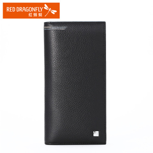 REDDRAGONFLY/红蜻蜓 6695BC6591