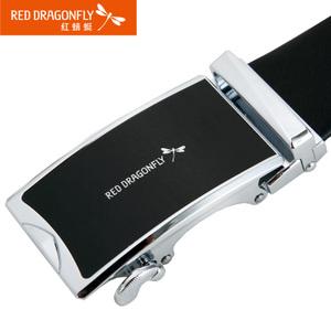 REDDRAGONFLY/红蜻蜓 6698BD2636
