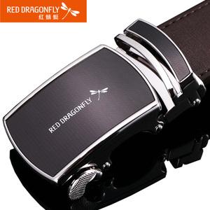 REDDRAGONFLY/红蜻蜓 6698CE1163