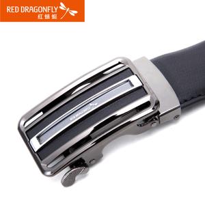 REDDRAGONFLY/红蜻蜓 6698BC2529
