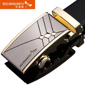 REDDRAGONFLY/红蜻蜓 6698CE1022
