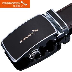 REDDRAGONFLY/红蜻蜓 6658DI0001