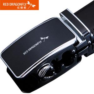 REDDRAGONFLY/红蜻蜓 6658DI0004