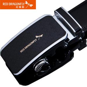 REDDRAGONFLY/红蜻蜓 6658DI0007