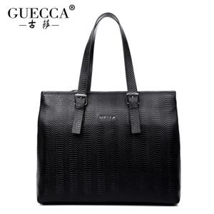 GUECCA 9972