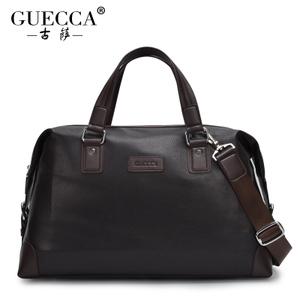 GUECCA 8055