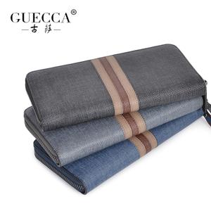 GUECCA 6038