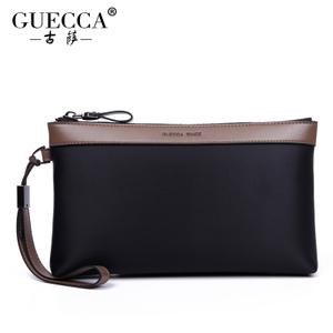 GUECCA 9928