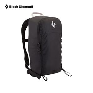 Black Diamond Black