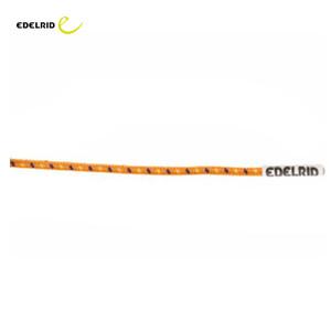 EDELRID 32418MSP2.5