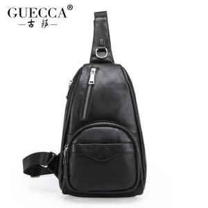 GUECCA 6040