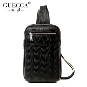 GUECCA 6052