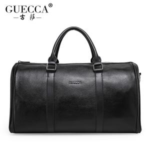 GUECCA 9959
