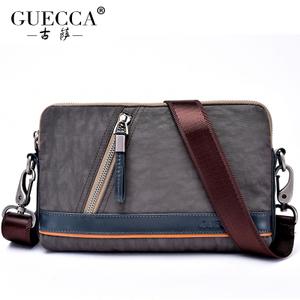 GUECCA 86022