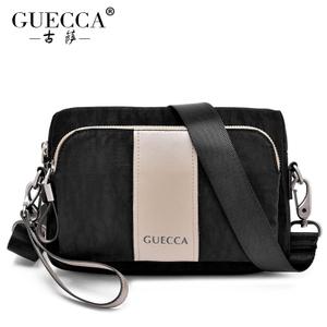 GUECCA 86023