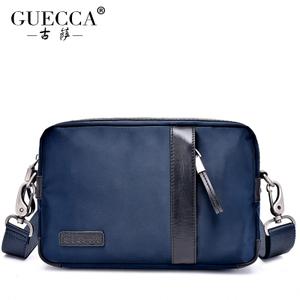 GUECCA 86024