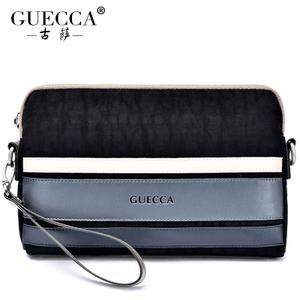 GUECCA 86021