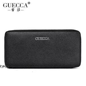 GUECCA 86025