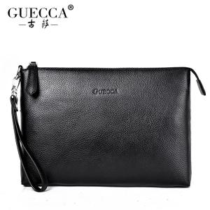 GUECCA 86026
