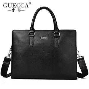GUECCA 86080