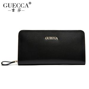 GUECCA 86027