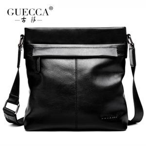 GUECCA 86040