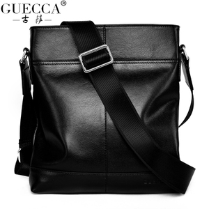 GUECCA 86041