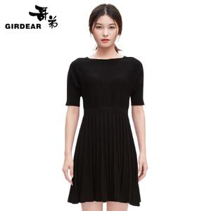 Girdear/哥弟 A500002
