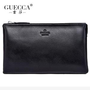 GUECCA 86028